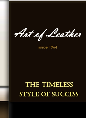 Art of Leather