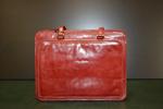 Lady briefcase